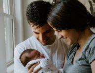 Un plan parental: c'est quoi et ça sert à quoi?