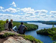 10 parcs régionaux québécois à découvrir cet été