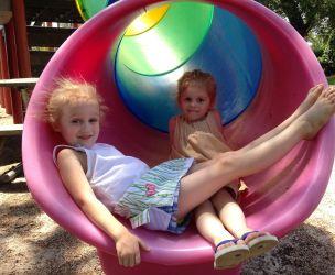 Prévenir et soigner les bobos d'été