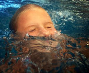 Drowning, how to diminish the risks