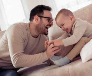 Le rôle du beau-père et le non-droit
