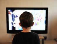 Pourquoi la lumière bleue est-elle nocive pour nos enfants ?