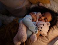 4 trucs pour aider votre enfant à retrouver la routine