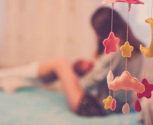 12 tips to make breastfeeding easier