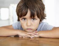 École: Mon enfant ne semble pas s'adapter
