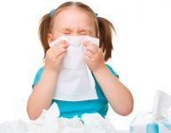 Soyez prêts pour la saison du rhume et de la toux