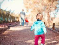 Qui s'occupera de nos enfants en cas de décès?