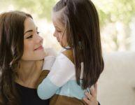 La connexion: la voie rapide vers l'harmonie familiale