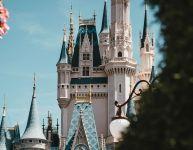 Disney World : 5 nouveautés à ne pas manquer