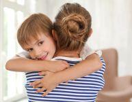 Culpabilité parentale