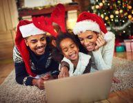 Top 5 de films de Noël à regarder en pyjama