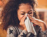 3 bonnes habitudes pour moins de rhumes