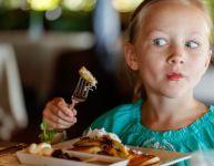 10 bons restaurants qui accueillent bien les enfants