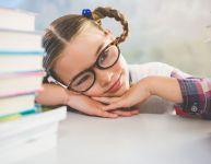 L'école secondaire : faire le bon choix