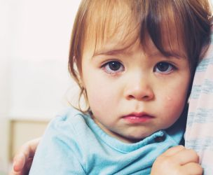 Ear infections, antibiotics, and prevention