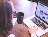 Travailler de la maison: 5 clés pour s'avouer efficace