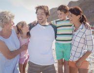 Partir en voyage en famille : la sécurité avant tout