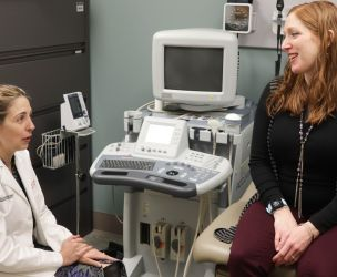 Research: New Rapid Test for Preeclampsia Can Provide Life-Saving Diagnosis