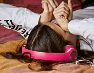 La mélatonine, pilule miracle pour le sommeil?