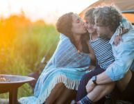 Gagdets pratiques et conseils pour mieux camper avec les enfants