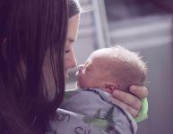 Naître en douceur