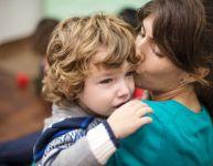 Mon enfant change d'éducatrice: comment le préparer?