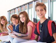 Confiance, effort et saines habitudes de vie: trio gagnant de la réussite