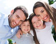 Fixer des objectifs réalistes à l'ensemble des membres de la famille