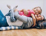 15 mots de vocabulaire qu'on apprend en devenant parents