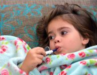 Pourquoi il est important d'avoir une trousse de premiers secours pour votre enfant
