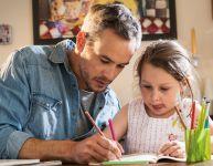 3 erreurs parentales à éviter pendant les devoirs et leçons