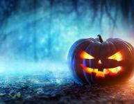 L'Halloween, c'est au Méga Parc que ça se passe