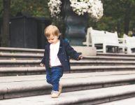 Les chaussures pour enfant – par où commencer?