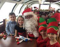 Noël à Sherbrooke