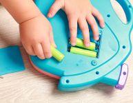 Recycler les piles et batteries : un geste simple et bon pour l'environnement