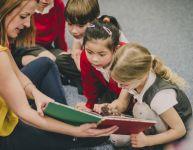 7 livres jeunesses à l'essai par des enfants du primaire