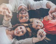10 astuces pour plus de temps de qualité en famille