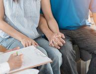 L'ICSI: pour une fécondation contrôlée