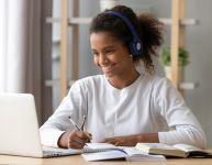 COVID-19 - Apprendre une nouvelle langue gratuitement