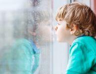 Que sommes-nous en train de faire pour nos enfants?