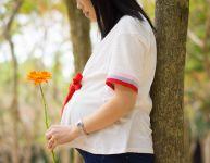 La cholestase de grossesse, une affection méconnue, mais pas banale