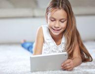 Kairos, une application géniale pour gérer les tâches d'enfants