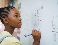 Quelles sont ces lois biologiques de l'apprentissage?