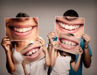 Dentego pour les besoins en santé dentaire de toute votre famille