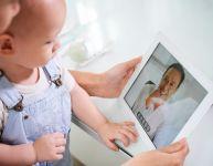 Six questions pour faire la lumière sur la dermatologie en ligne