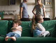 Faire vacciner son enfant : que faire si les parents sont en désaccord?