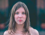 Six choses essentielles à savoir sur l'acné à l'adolescence