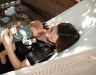 Quelle couche choisir pour une peau de bébé en santé?