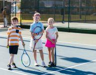 Entraîner le cerveau de votre enfant grâce au sport!