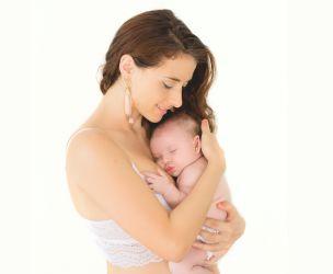 Comment suis-je devenue Maman après plus de 8 FIV et 7 années d'essai bébé?
